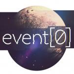 Event[0] v1.1 Full Ingles
