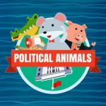 Political Animals Full Español