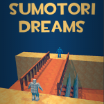 Sumotori Dreams Full Ingles