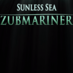Sunless Sea Zubmariner Full Ingles