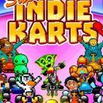 Super Indie Karts Full Español