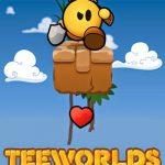 Teeworlds Full Español