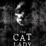 The Cat Lady Full Español