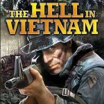 The Hell In Vietnam Full Español