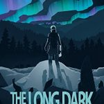 The Long Dark Full Ingles