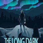 The Long Dark Full Ingles