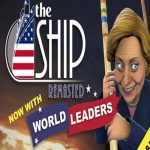 The Ship Remasted Full Ingles