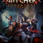 The Witcher Adventure Game Full Ingles