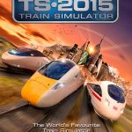 Train Simulator 2015 +DLCs Full Español