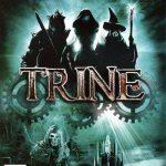 Trine Full Español