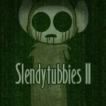 Slendytubbies II Full Ingles