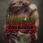 Undead Overlord – Alpha Ingles