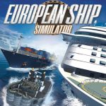 European Ship Simulator Full Español