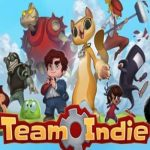 Team Indie Full Español