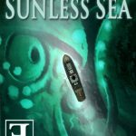 Sunless Sea Full Ingles