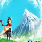 Talewind v1.0 Full Ingles