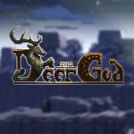 The Deer God Full Ingles