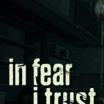 In Fear I Trust Episodes 1-4 Collection Pack Full Ingles