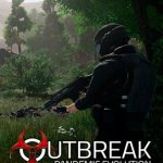 Outbreak Pandemic Evolution Full Ingles