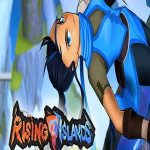 Rising Islands Full Español