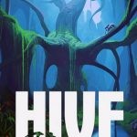 The Hive v1.0 Full Ingles