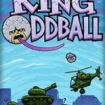 King Oddball Full Ingles