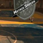 Metris Soccer Full Ingles