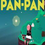 Pan-Pan v1.2 Full Español