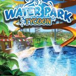 Water Park Tycoon Full Ingles
