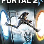 Portal 2 Full Español