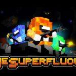The superfluous Full Español