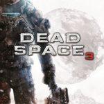 Dead Space 3 Full Español