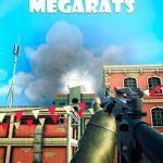 MegaRats Full Ingles