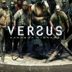 Versus Game Full Ingles
