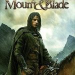 Mount And blade Warband Full Español