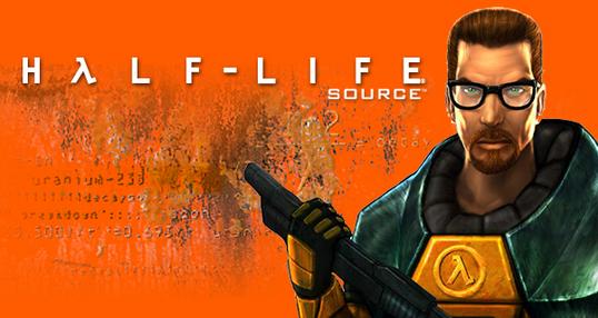 Half Life 1 Full Español
