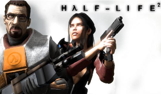 Half Life 2 Full Español