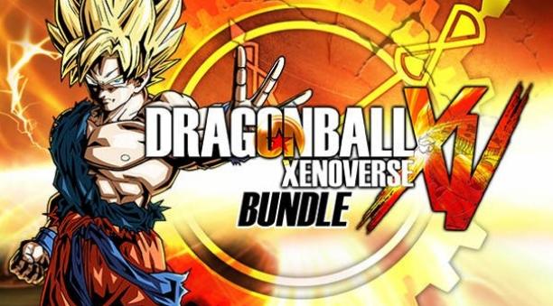 ARK Survival Evolved Full Español