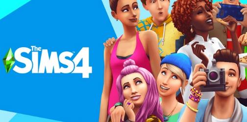 The Sims 4 Todas las Expansiones Full Español