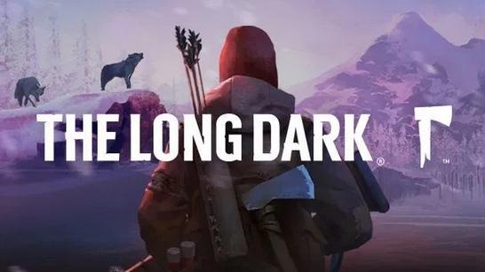 The Long Dark Full Español