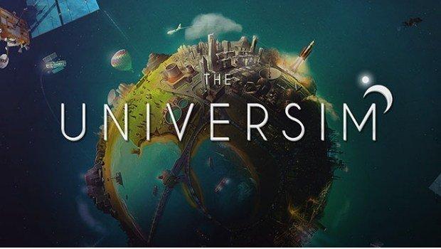 The Universim Full Español
