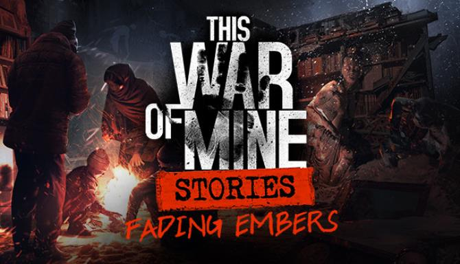 This War of Mine Full Español