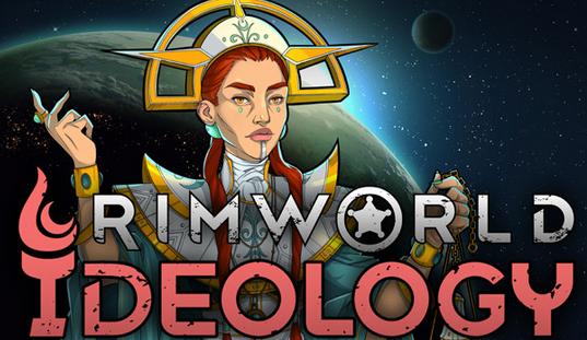 Rimworld Full Español