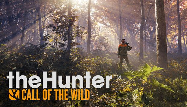 The Hunter Call of the Wild Full Español