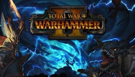 Total War Warhammer 2 Full Español
