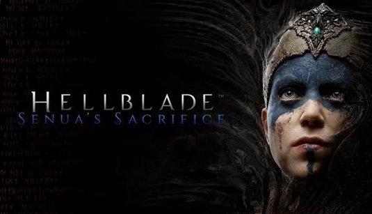 Hellblade Senua's Sacrifice Full Español